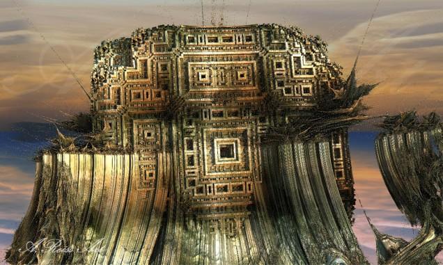 Tempel-waechter-1-w